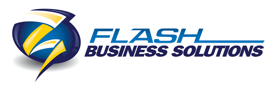 Flash Business Solutions